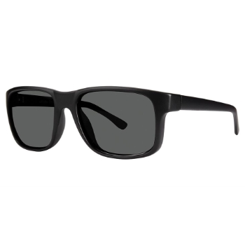 Retro Shades RETRO SHADES 2 Sunglasses